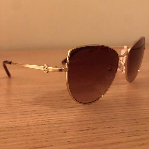 Michael Kors Sunglasses, NEW✨